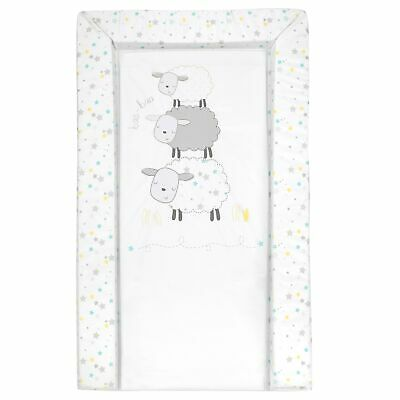 Silvercloud Counting Sheep Baby / Child / Kids Changing Mat
