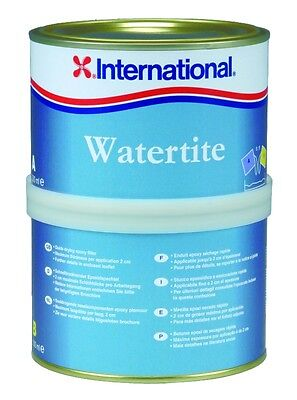 Enduit International Watertite 1L Yav145/a1