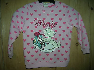 Top DISNEY for Girl 9-12 months H&M