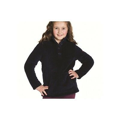 Harry Hall Junior Allua Fleece – FLC135