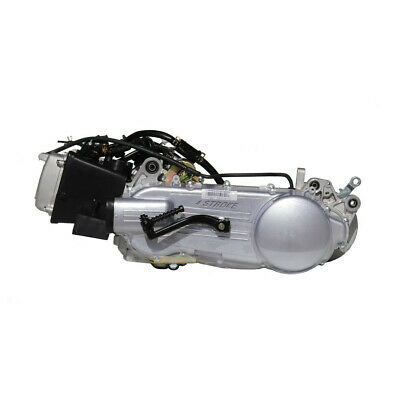 GY6 Engine (150 cc long case ) for TAOTAO CY150 VIP / POWER MAX 150cc SCOOTERS