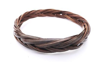 Resam Bracelet, Natural handmade exotic Indonesia heritage