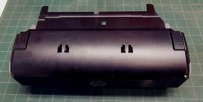 Duplexer, HP Officejet 6700 series (and others?) - CN583-60007
