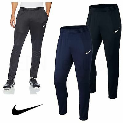 Nike Mens Academy 16 Training Pants Warm Up Tracksuit Bottoms Football Dri-Fit
