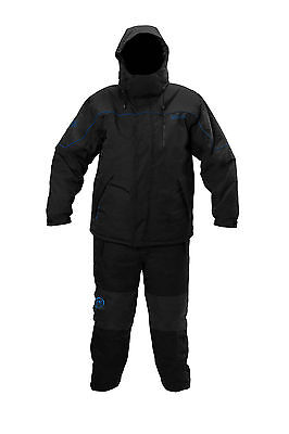 Preston Innovations  * Brand New *Celsius 5 Thermal Suits M-XXXL *Free Postage *