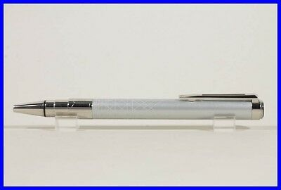WATERMAN Kugelschreiber Waterman Perspective Silver Chrome Trim  ball point pen