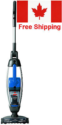 BISSELL Lift-off 2-in-1 Cordless Stick Vacuum