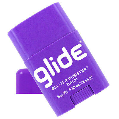 BodyGlide Foot Glide 22g Anti-Blister Balm