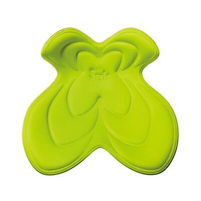New MTG Style Butterfly BS-BF2005F-G green chair seat cushion pelvis JAPAN F/S