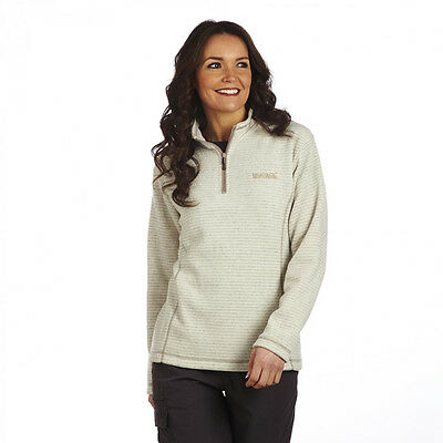 Regatta Women's Embrace Fleece