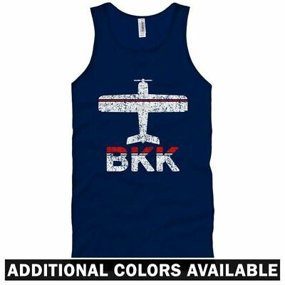 Plane Baby Infant Creeper Romper Fly Bangkok BKK Airport One Piece NB to 24M