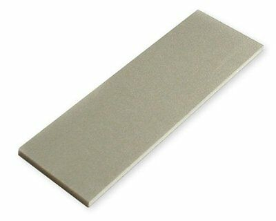 PROFESSIONAL Coarse Diamond Sharpening Stone Knife Blade Whetstone Honing Tool