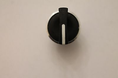 3 positions ±45° Push Button Switch, Stay Put