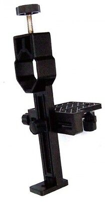 Universal Telescope / Digital Camera Metal Adapter For Astrophotography and