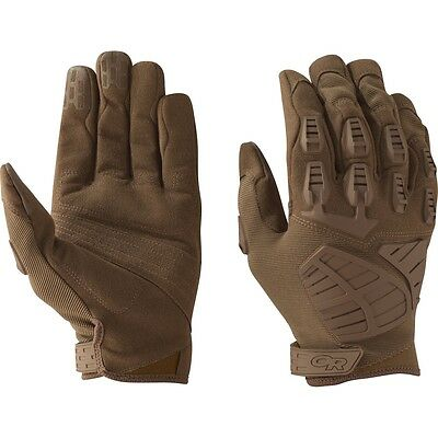 Outdoor Research Asset Glove Coyote Handschuhe