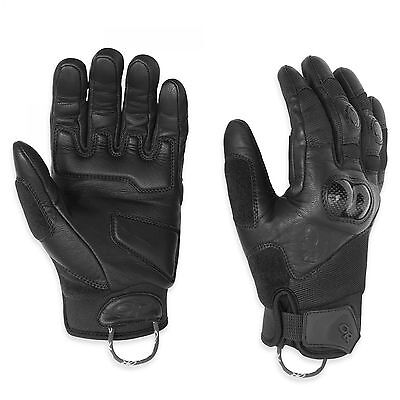 Outdoor Research Piledriver Gloves Handschuhe