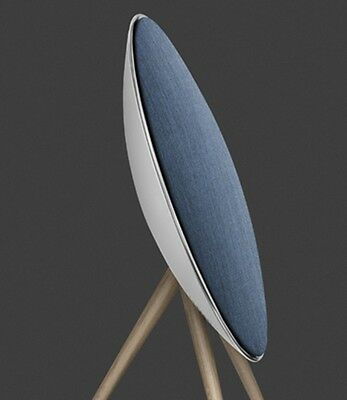 BeoPlay A9 Kvadrat Cover Dust Blue New