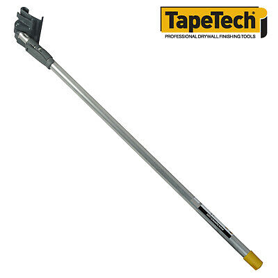 "TapeTech 36""-72"" Premium Knife Extension Handle BXEH40TT - NEW"