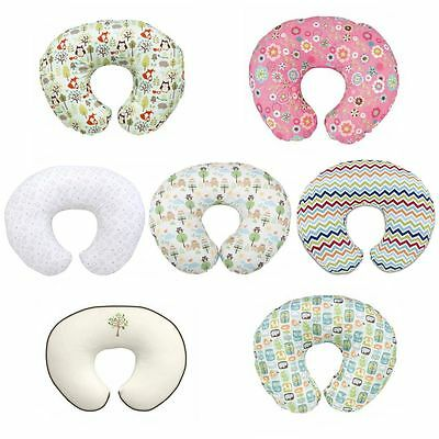 Chicco Boppy Nursing and Infant Support Pillow / Cushion