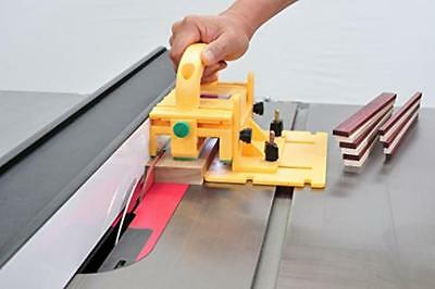 Gripper(TM) 200 Advanced System - Assorted Colors (Black or Yellow)