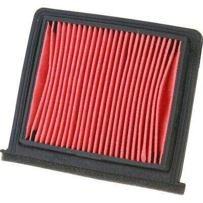 Luftfilter Kymco Xciting-Xciting 500i,Xciting 500i R,Xciting,AFI,ABS,EVO