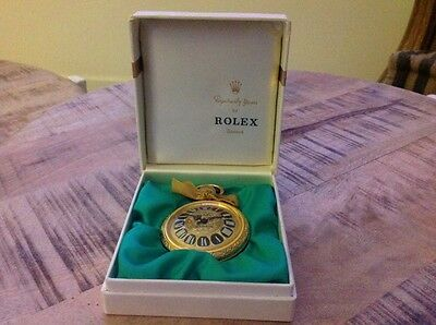 Perpetually yours perfume by Rolex