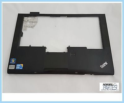 Reposamuñecas y Touchpad Lenovo Thinkpad T410i Palmrest & Touchpad 60Y4956