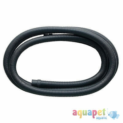 Fluval FX5 FX6 Ribbed Hosing for Fluval External Filters