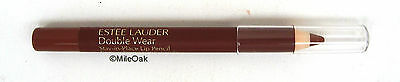 Estee Lauder Double Wear Stay In Place Lip Pencil - Mini Size - Spice (08)