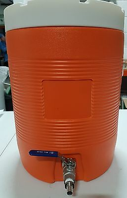 Mash Tun 42 ltr - All Grain Brewing - Home Brew - Beer Making