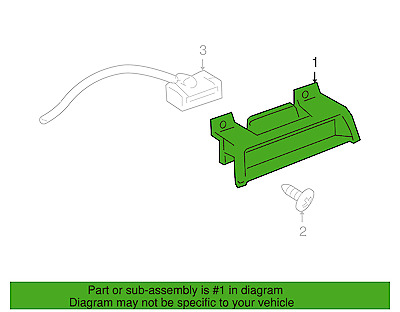 70 Mustang Steering Column Wiring Diagram further Wiring Diagram For 97 Ford Ranger as well 1996 Ford Explorer Wiring Diagram Power Antenna further Transmission Valve Body Schematics likewise 90 F250 Fuse Box. on ford f 250 fog light wiring harness