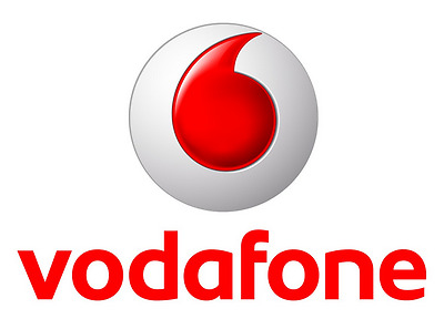 Vodafone Mobile Ireland Irish Sim Card Micro and Standard Size Pay As You Go