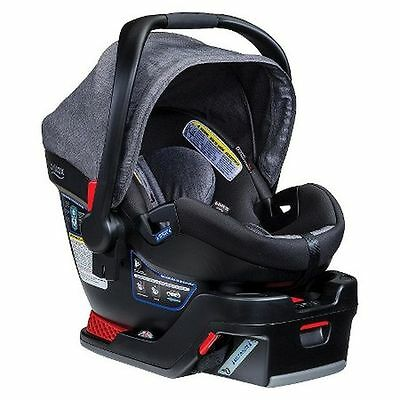 Britax B-Safe 35 Elite Infant Car Seat Vibe Brand New B00Ovsbvh8
