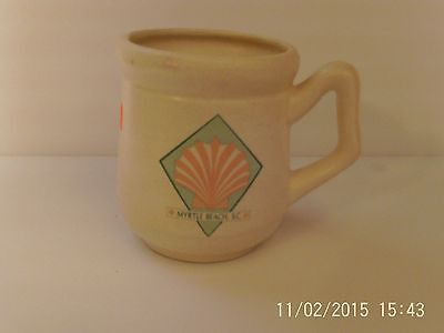 Myrtle Beach Coffee Mug