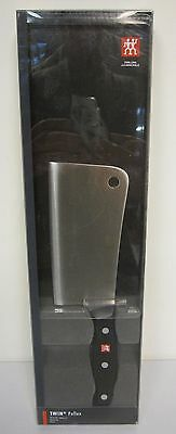 ZWILLING - Couperet / Cleaver TWIN® Pollux 30795-150-0