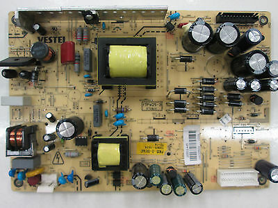 """Power Board 26""""-32"""" (USED IN SEVERAL MAKES) 17PW25-3 TV PARTS"""