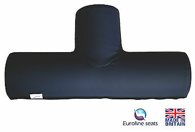 Postural Control T Roll Size 1 | Small