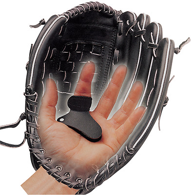 Glovemate Palm Pad - Left Hand
