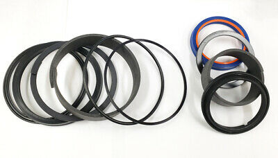 CWH 009-1117 - Aftermarket TC52 Grapple Cylinder Seal Kit