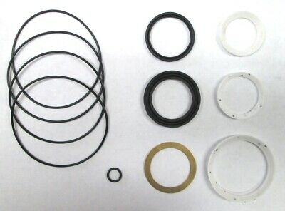 CL 61258 - Charlynn 2000 Series 006 Seal Kit