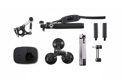 <In Stock> DJI OSMO Accessory Sport kit for Osmo & Osmo Plus, Free Shipping