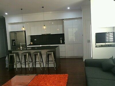 Affordable Australian Made Kitchens
