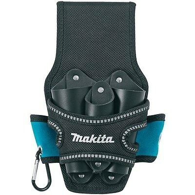 Makita P-71912 Universal Tool Holder Pouch For Tool Belt