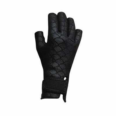 NRS Healthcare Thermoskin Thermal Arthritis Gloves Pair - Large