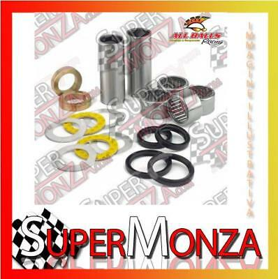 28-1125 Kit Revisione Forcellone All Balls Husqvarna 300 Te 2T 2016