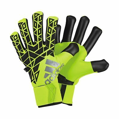 Goalkeeper gloves ACE Trans Pro adidas