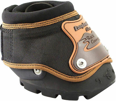 Easyboot Glove Back Country Horse Hoof Boot - Many Sizes Available