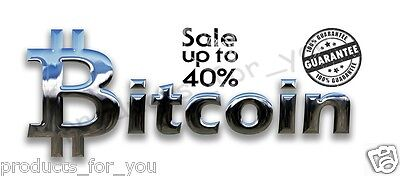 Bitcoin .00015 Buy Satoshi Direct BTC Super Offer Up To 40% Cryptocurrency US