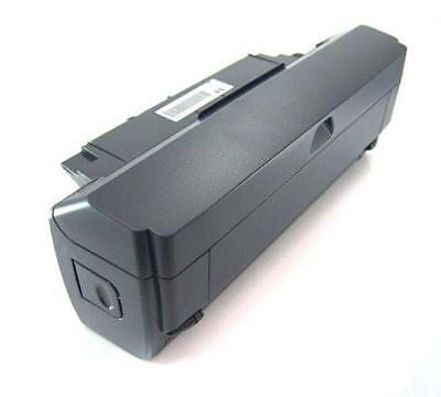 HP Q5712L Duplexer for HP Officejet 7000 Series 7210 7310 7410 Fits more