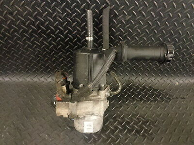 2007 Peugeot 307 1.4 Electric Power Steering Pump 9681546580 Hpi A5097809+A